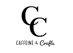 caffeine_and_crafts.jpeg