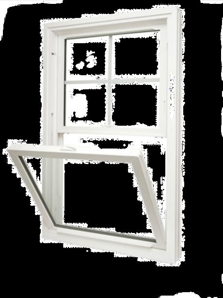 Type 2 Window