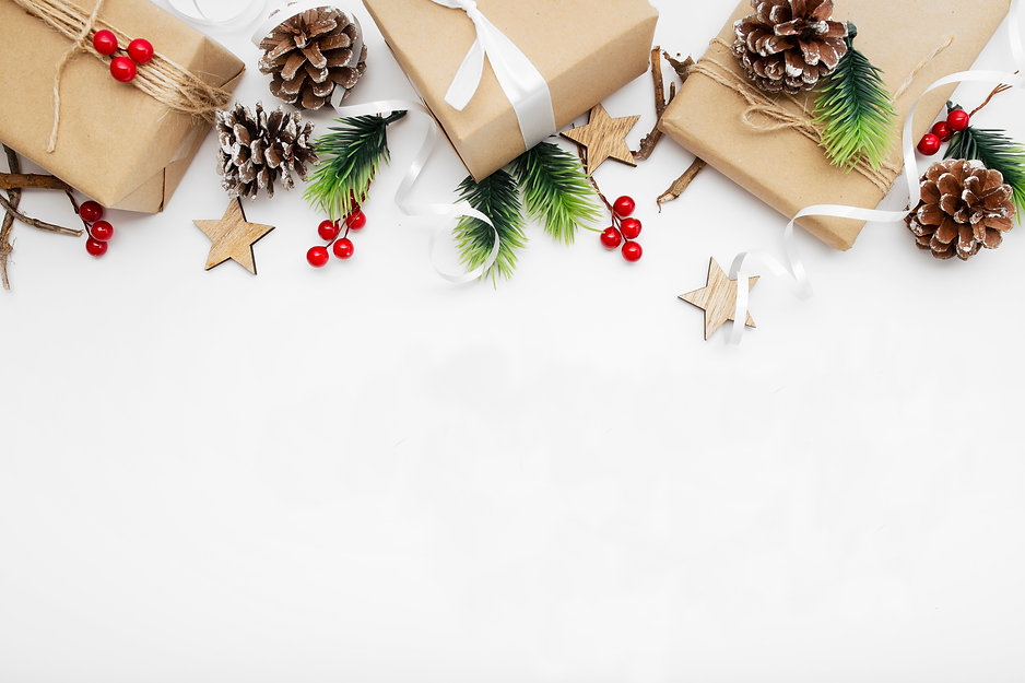 nice-christmas-packages-white-table.jpg