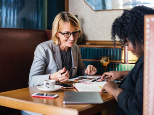 How To Tell If A Prospective Employer Will Support Your Mental Health