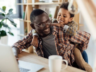 Workplace Mental Health: Resources for Parents and Caregivers