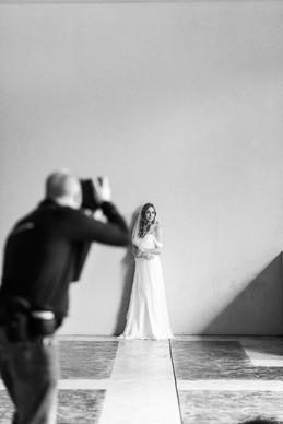Wedding_Photography_Training_Essex_12.jpg