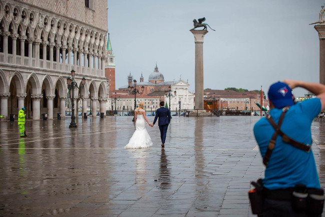 Wedding_Photography_Training_Essex_06.jpg