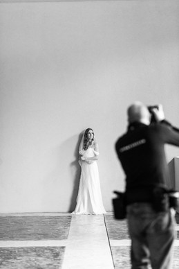 Wedding_Photography_Training_Essex_13.jpg