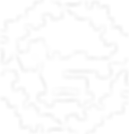 the whistling wren logo