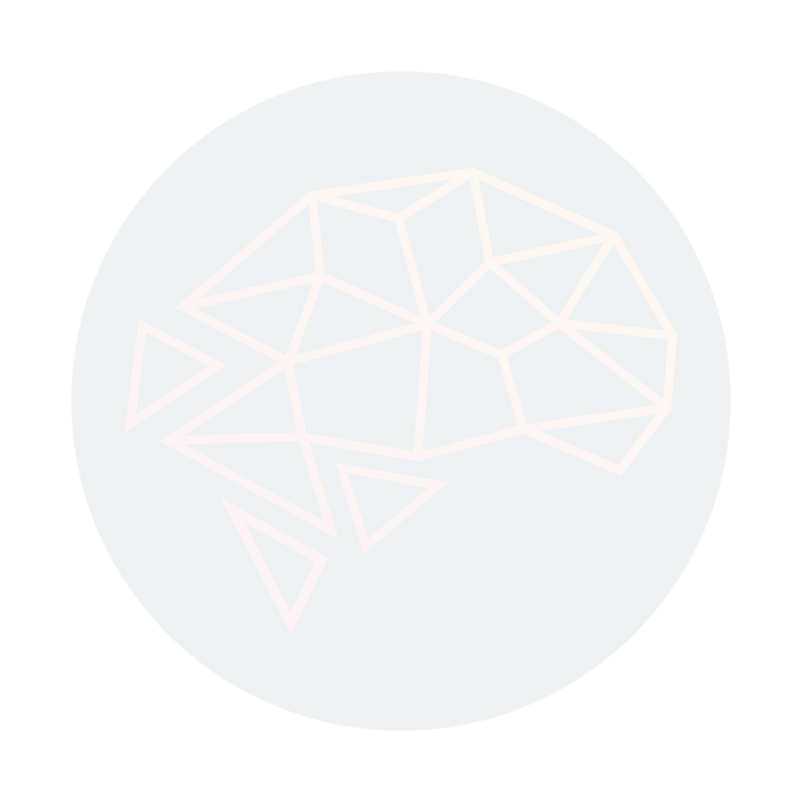 IC-Iconotype-main-circle%2520(3)_edited_