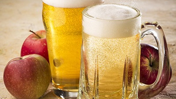 Craft Cider Kits