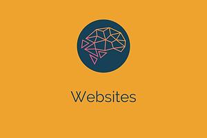 WEB (1).png