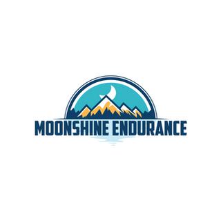 Moonshine Endurance
