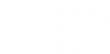 PSP logo_vit blk.png