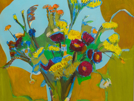 Yellow stilllife 70x60.jpg