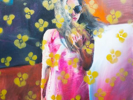 Golden flowers 60x50.jpg