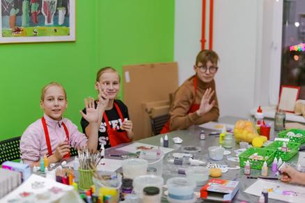 группы 6 - 9 лет  (21)_ясноярко.webp