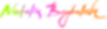 лого радуга 1.png