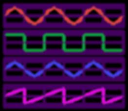 1200px-Waveforms.svg.png