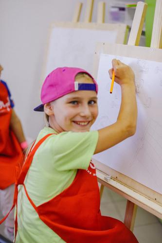 группы 6 - 9 лет  (12)_ясноярко.webp