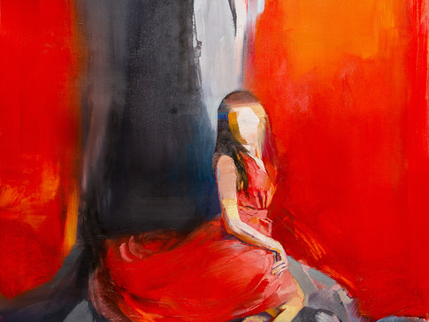 Crumpled and red_86x116.jpg