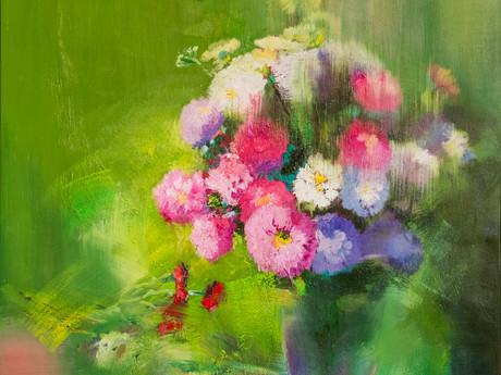 Flowers №2_100x80_Feb_2016.jpg