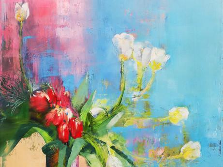 Flowers №4_120x80_Mar_2016.jpg