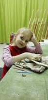 группы 6 - 9 лет  (7)_ясноярко.webp