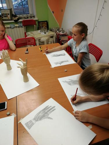 группы 6 - 9 лет  (46)_ясноярко.webp