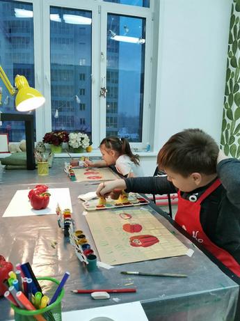 группы 6 - 9 лет  (3)_ясноярко.webp