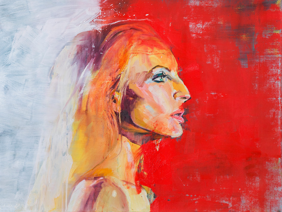 Looking to red side 80x120 August 2017_.