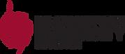 1200px-De_Montfort_University_logo.svg.png