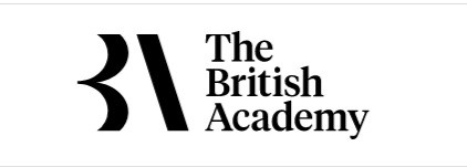 The British Academy
