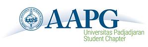 AAPG UNIVERSITAS PADJADJARAN STUDENT CHAPTER