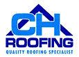 CH Roofing.jpg