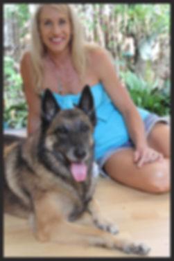 Photo of Diane Shipway-Purtell