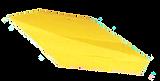 shape 8.png