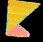 shape 9.png