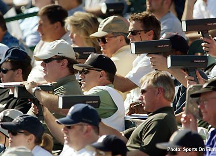 baseballscouts.jpg