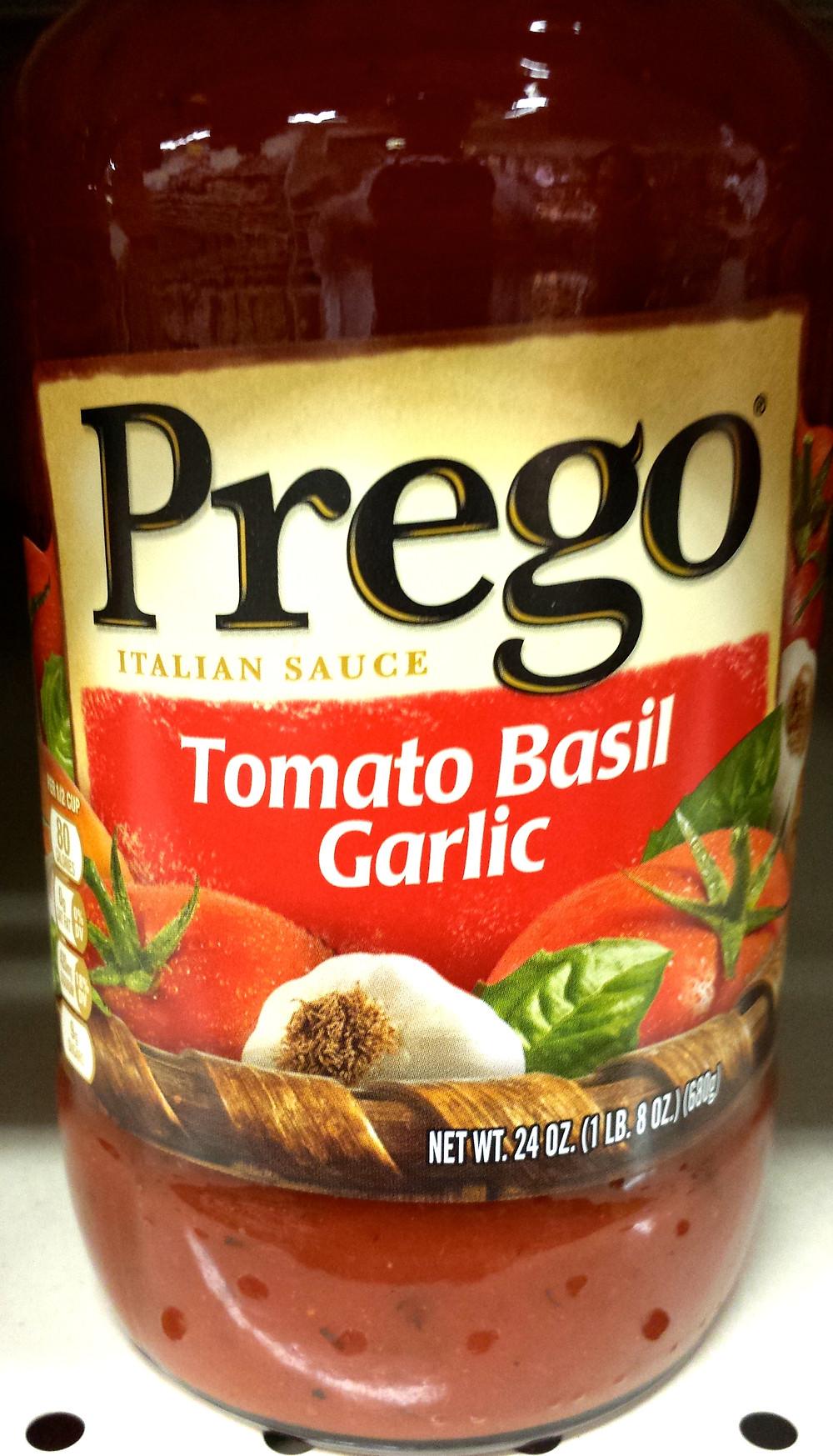 Tomato Sauce Front.jpg