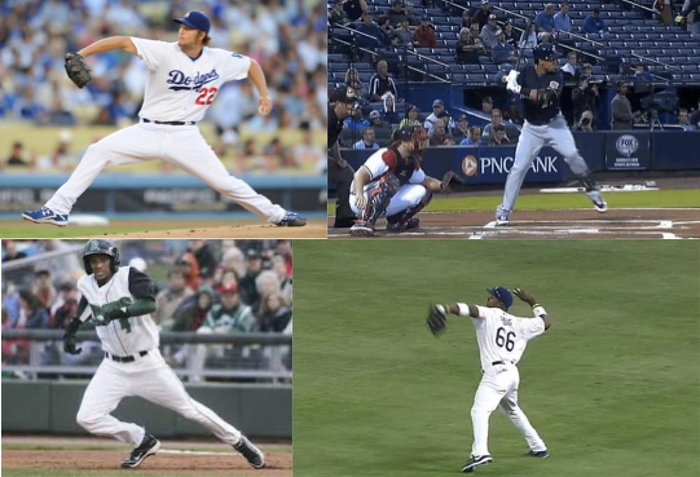 BaseballMovements.jpg