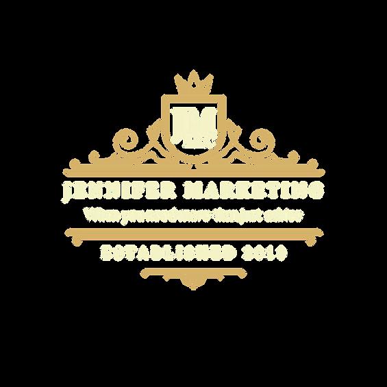 Jennifer Marketing 2021 Logo Trans.png