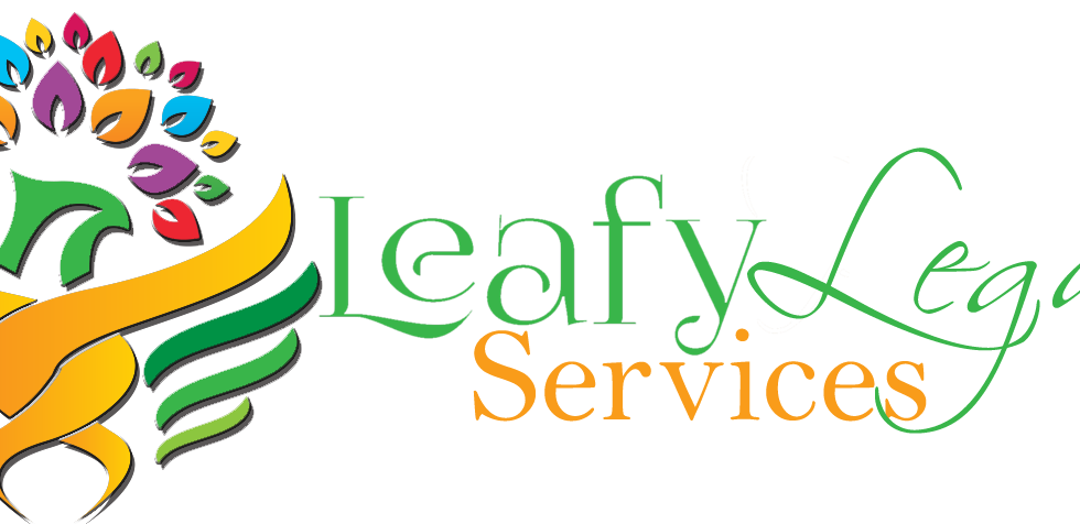 Leafy Legal Services