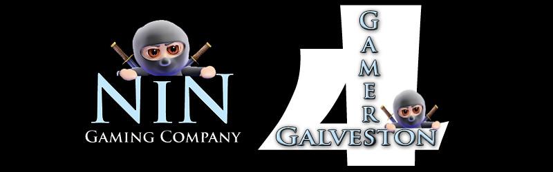 NiN Gaming Company