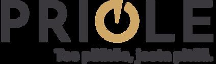 Priole_logo_sloganilla.png
