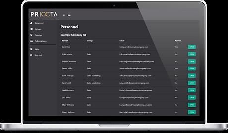 Priocta_organizational_change_management