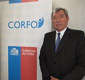 Manuel_Rodríguez.JPG