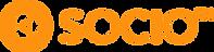 socio-logo@1x.png