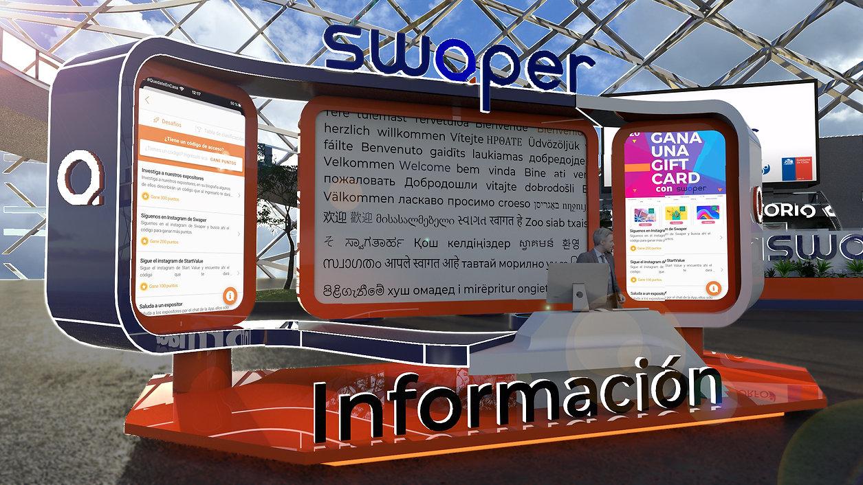 zona de informacion.jpg