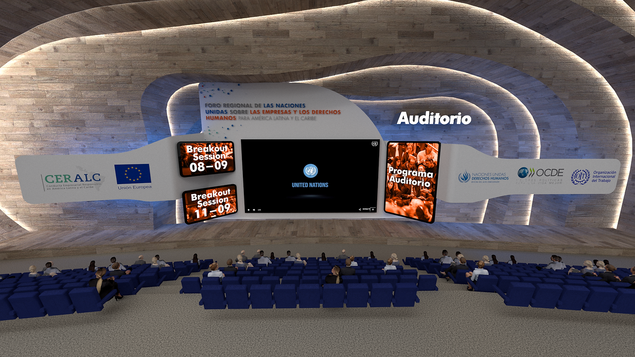 200823 auditorio.png