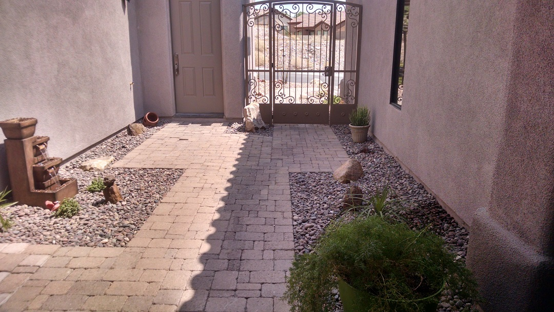 Linda H courtyard after.jpg