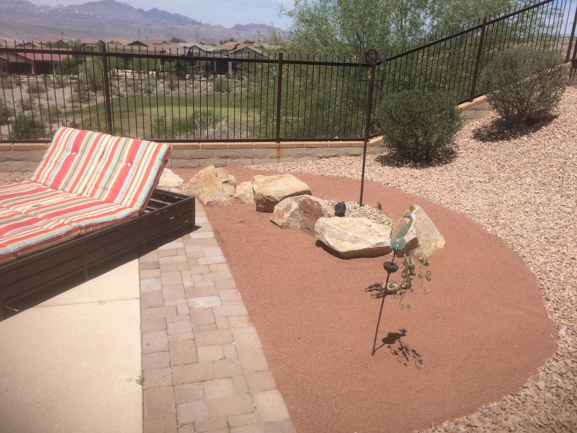 finished 3.jpg