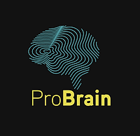 logo_probrain_03.png