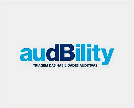 Logo_adb_edited.jpg